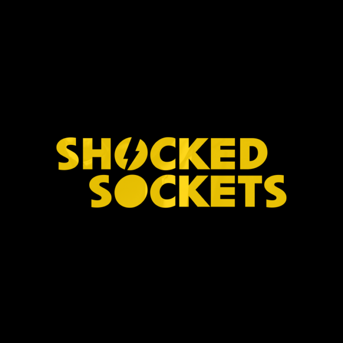 Shocked Sockets Profile Picture
