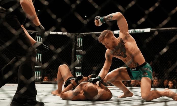 UFC Quiz