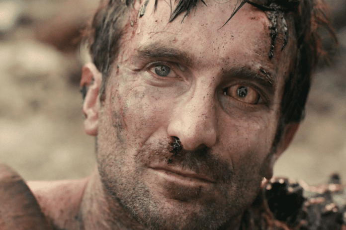 District 9 Sequel, District 10 Movie