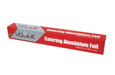 funny-amazon-review-for-vogue-aluminium-tin-foil