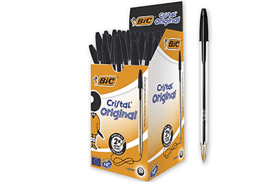 funny-bic-amazon-review