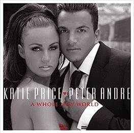 katie-price-and-peter-andrew-a-whole-new-world