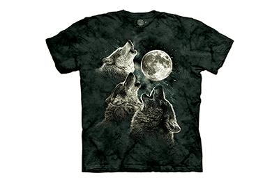 three-moon-wolf-t-shirt-amazon-reviews