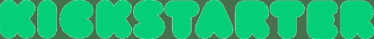 free kickstarter promotion and marketing