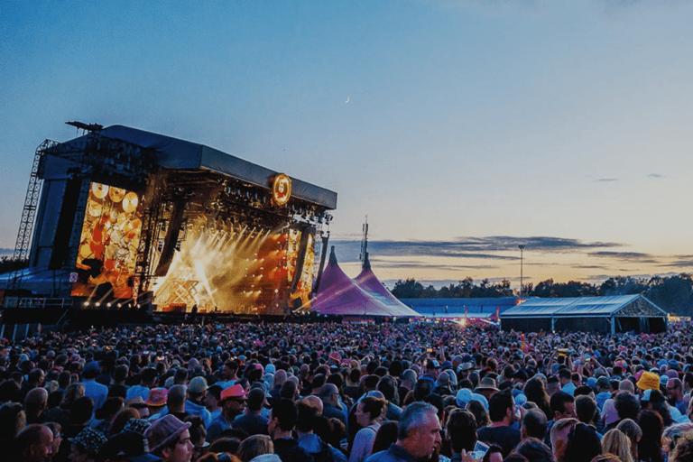 PinkPop 2020 Lineup & Tickets: Festival News
