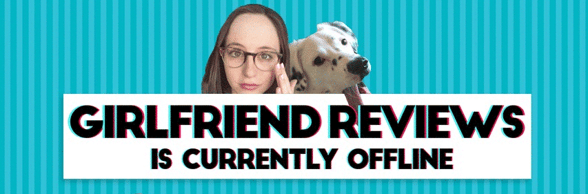 gaming youtubers girlfriendreviews