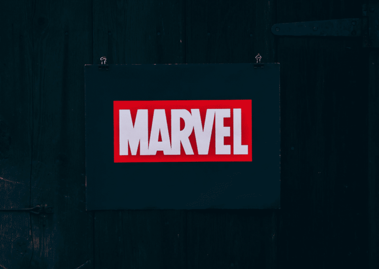 Phase 4 Prediction: The next phase of Marvel