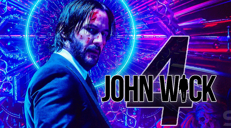 john wick chapter 4 anticipated movie sequels