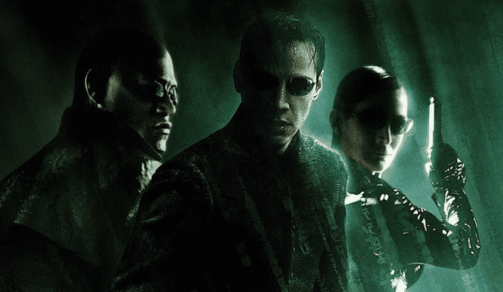 matrix 4 anticipated movie sequels