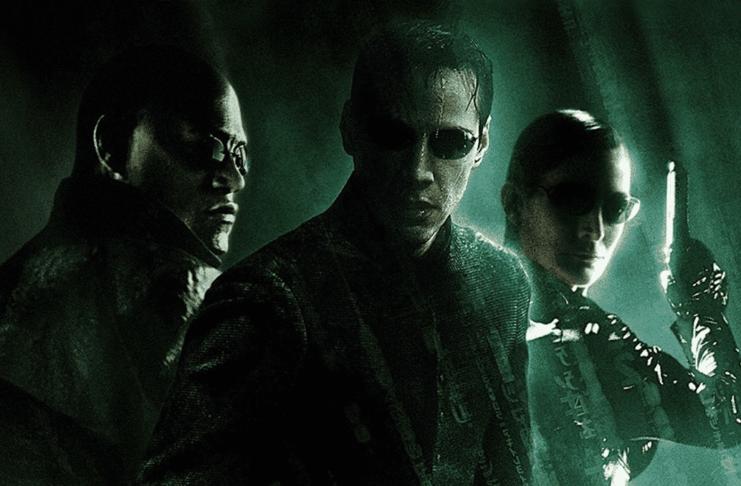 matrix 4 anticipated movie sequels