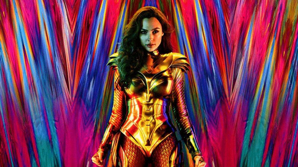 wonder woman 1984 release date - must see movies 2020