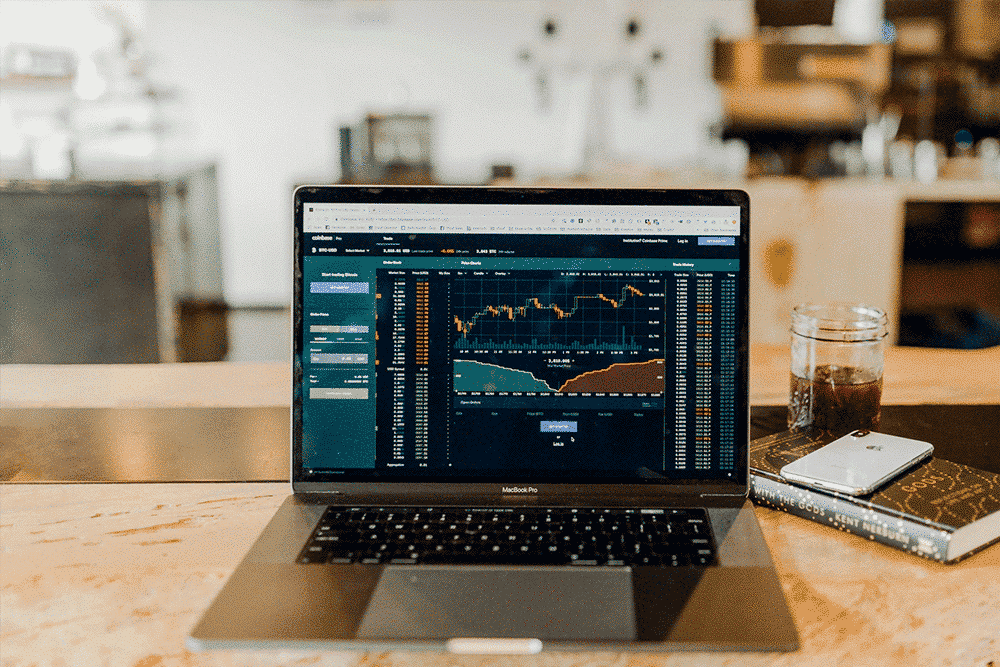 make money online with cryptocurrencies and trading
