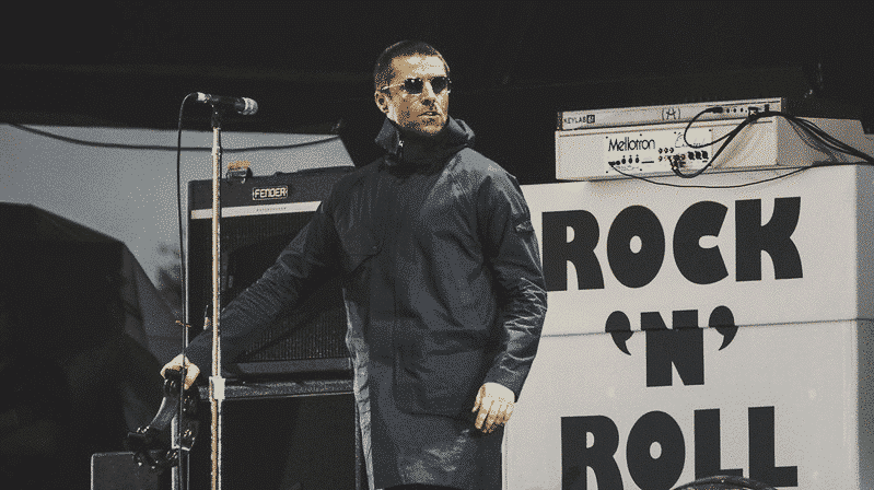 liam gallagher free nhs workers concert