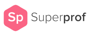 superprof logo