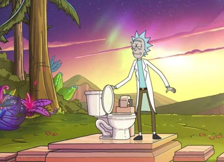 Rick and Morty Season 4: Now streaming episodes 1 to 5