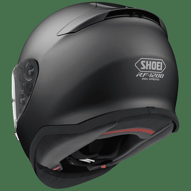 rf-1200 motorcycle helmet