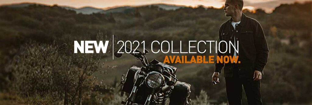 rst 2021 collection