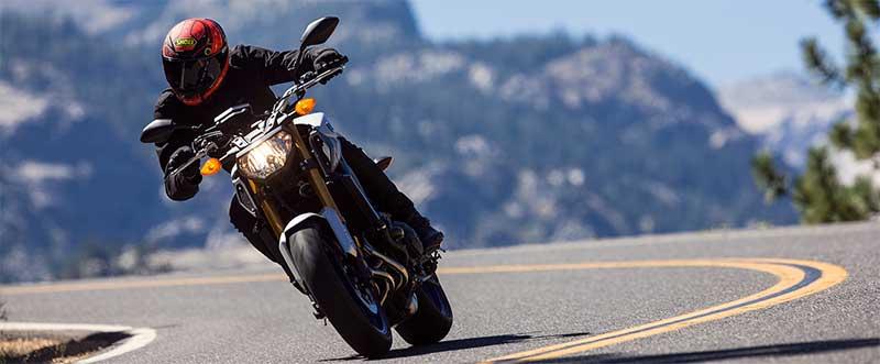 shoei rf-1200 motorcycle helmet review