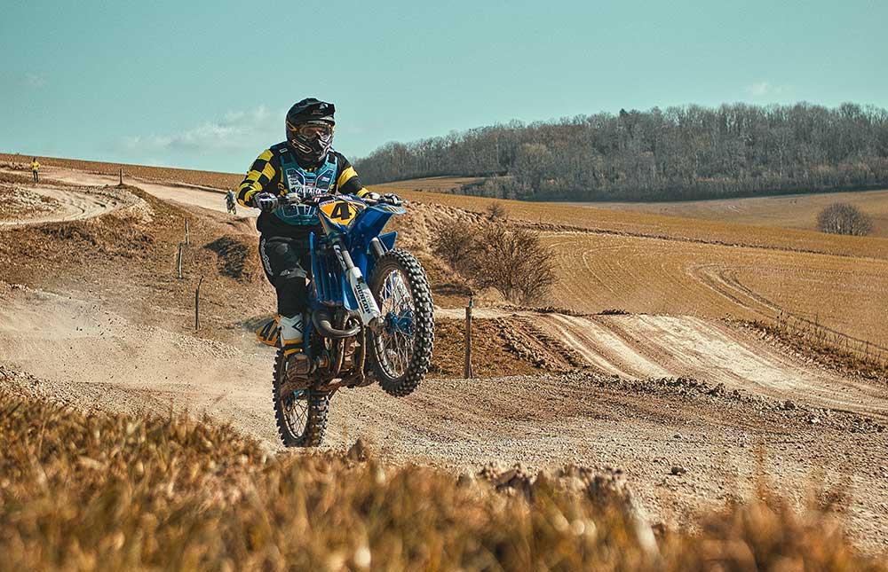 awesome motocross photos