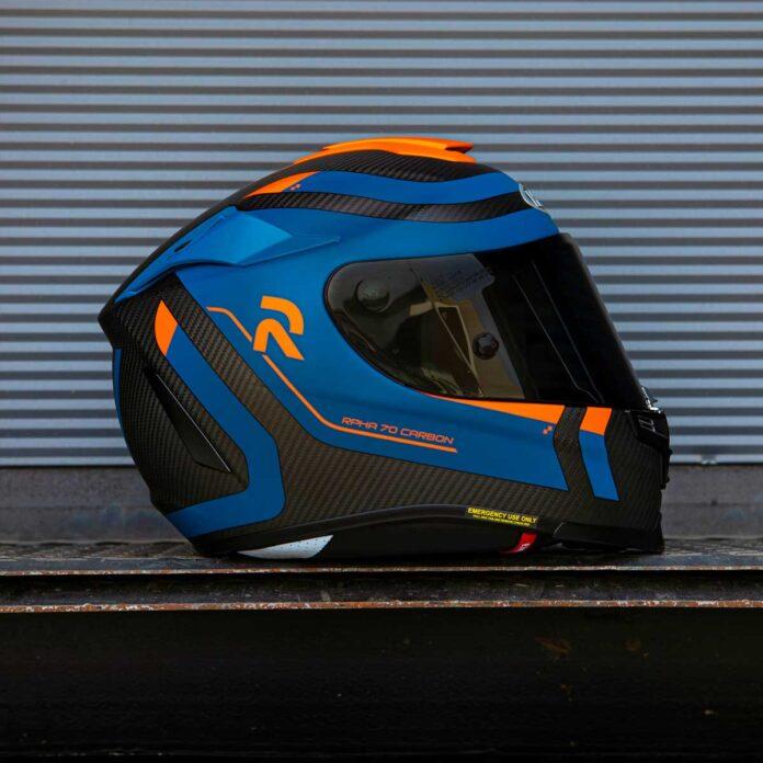 hjc rpha 70 motorcycle helmet