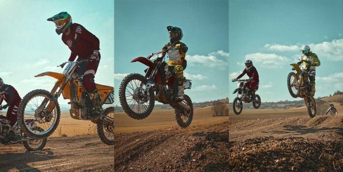 motocross photography photos featured image