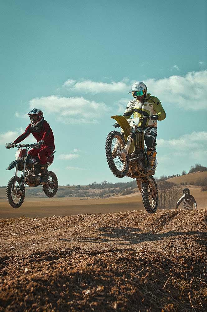 motocross photography photos