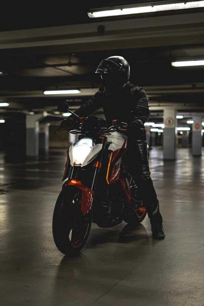 super moto 1290 duke